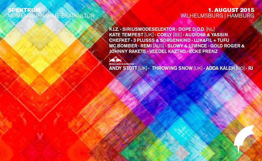 spectrum-2015_1